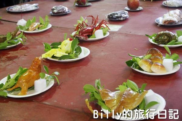 2013基隆中元祭 – 中元普渡‧燒大士爺022.jpg