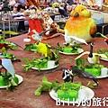 2013基隆中元祭 – 中元普渡‧燒大士爺021.jpg