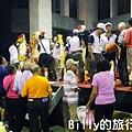 2013基隆中元祭 – 中元普渡‧燒大士爺025.jpg