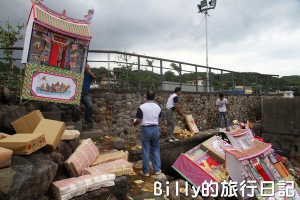 2013基隆中元祭 – 中元普渡‧燒大士爺027.jpg
