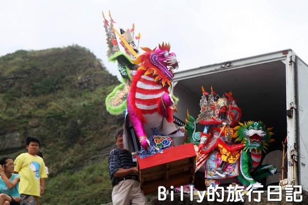 2013基隆中元祭 – 中元普渡‧燒大士爺029.jpg