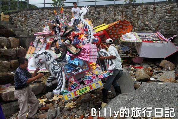 2013基隆中元祭 – 中元普渡‧燒大士爺028.jpg