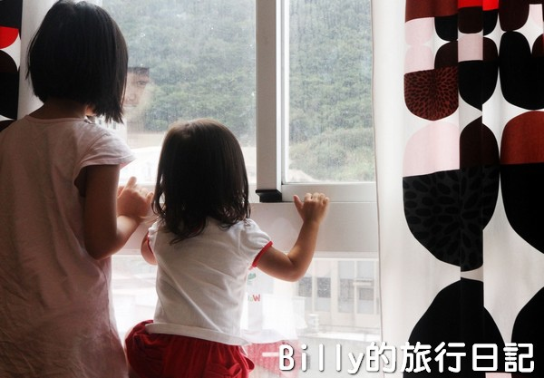 東引民宿 - 明建星民宿013.jpg