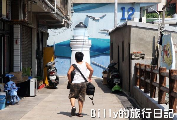 東引民宿 - 明建星民宿021.jpg