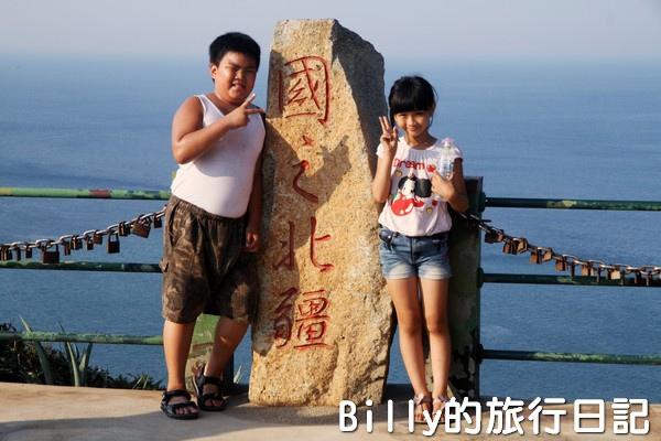 東引民宿 - 明建星民宿024.jpg