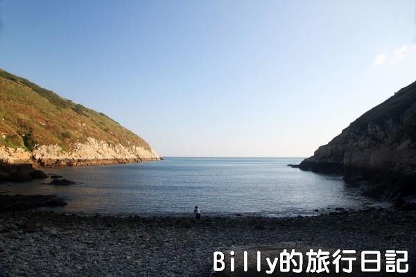 東引民宿 - 明建星民宿025.jpg