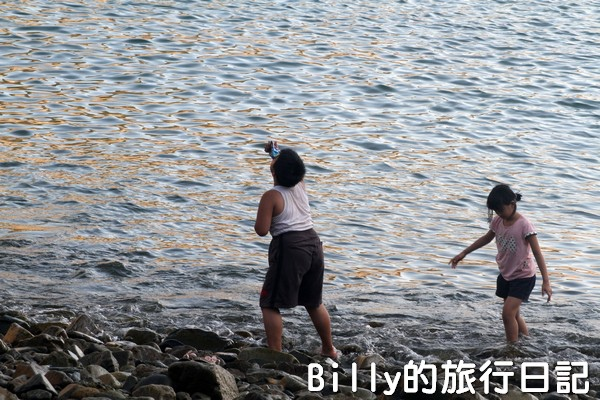 東引民宿 - 明建星民宿026.jpg