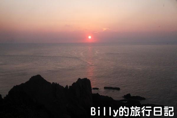 東引民宿 - 明建星民宿027.jpg