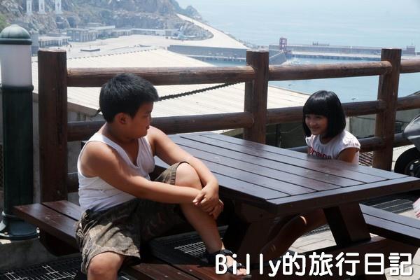 東引民宿 - 明建星民宿031.jpg