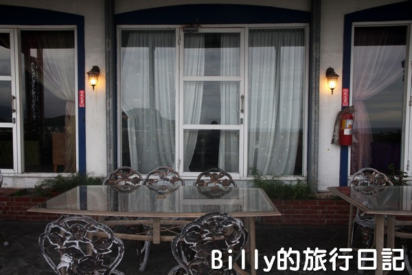 圓頂義式咖啡館006.jpg