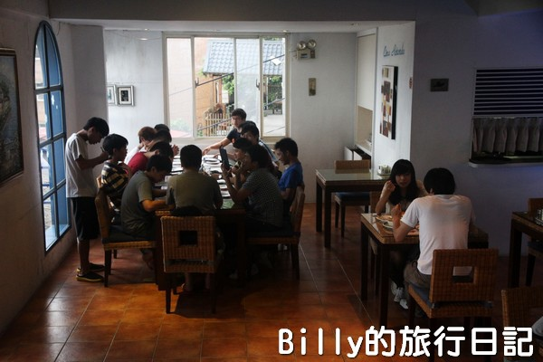 圓頂義式咖啡館005.jpg