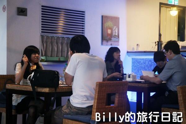 圓頂義式咖啡館009.jpg