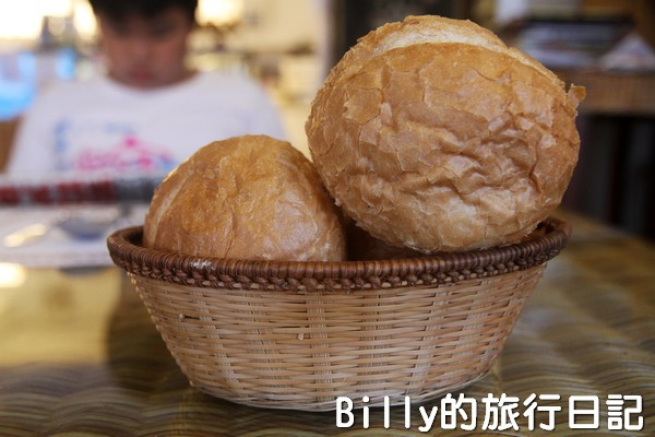圓頂義式咖啡館010.jpg