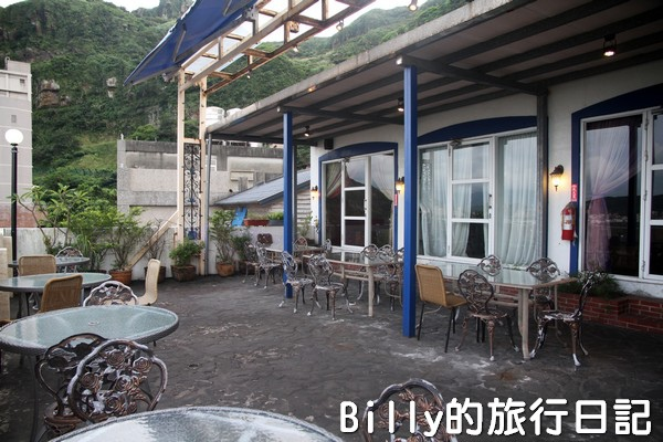 圓頂義式咖啡館007.jpg