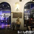 圓頂義式咖啡館019.jpg