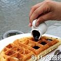 圓頂義式咖啡館024.jpg