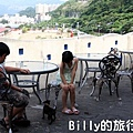 圓頂義式咖啡館021.jpg