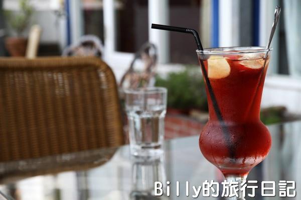 圓頂義式咖啡館030.jpg
