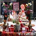 2013基隆中元祭 – 跳鍾馗003.jpg