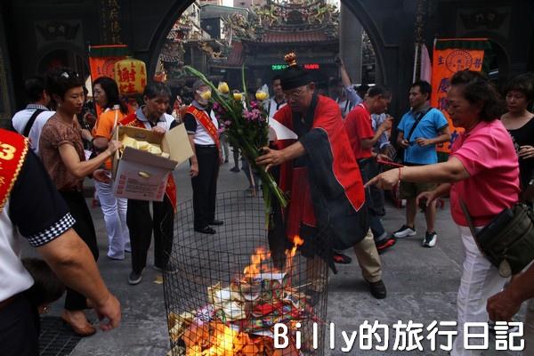 2013基隆中元祭 – 跳鍾馗008.jpg