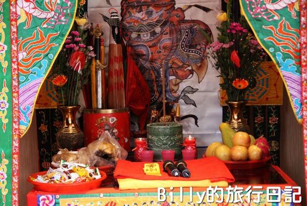 2013基隆中元祭 – 跳鍾馗011.jpg