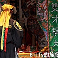 2013基隆中元祭 – 跳鍾馗017.jpg