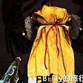 2013基隆中元祭 – 跳鍾馗016.jpg
