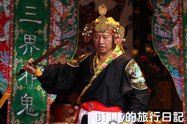 2013基隆中元祭 – 跳鍾馗018.jpg