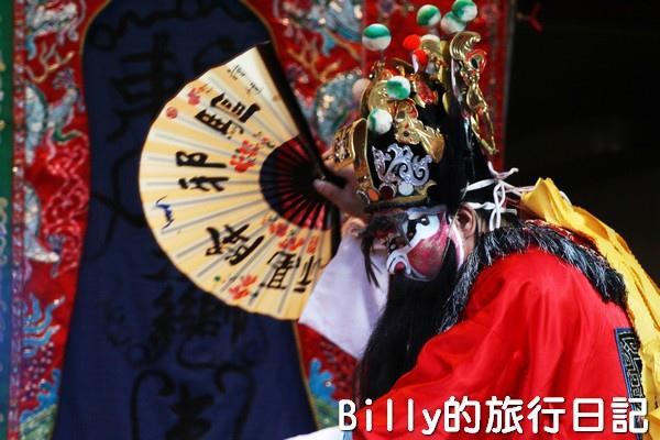 2013基隆中元祭 – 跳鍾馗026.jpg