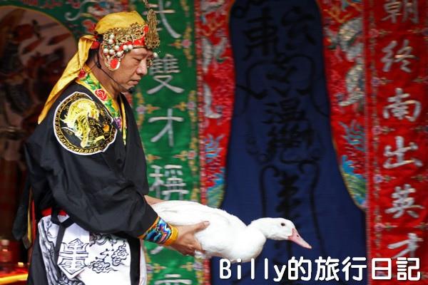 2013基隆中元祭 – 跳鍾馗025.jpg