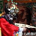 2013基隆中元祭 – 跳鍾馗027.jpg