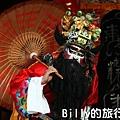 2013基隆中元祭 – 跳鍾馗028.jpg