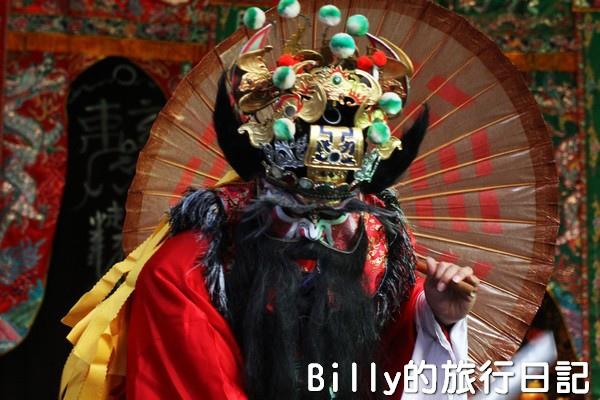 2013基隆中元祭 – 跳鍾馗031.jpg
