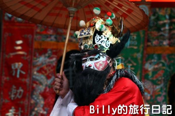 2013基隆中元祭 – 跳鍾馗030.jpg