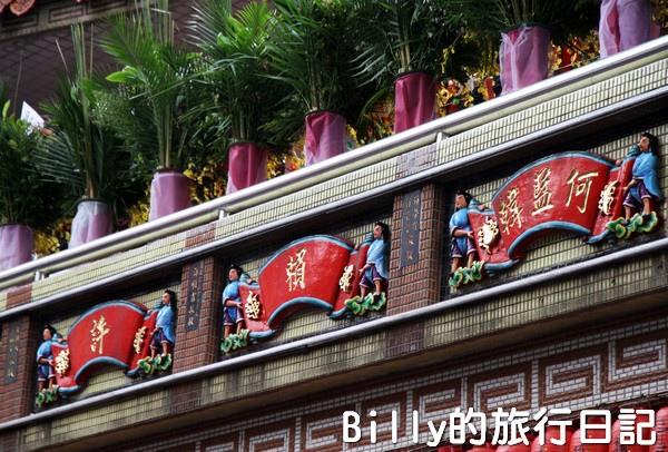 2013基隆中元祭 – 關龕門‧交接手爐001.jpg