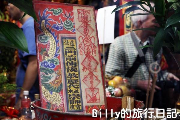 2013基隆中元祭 – 關龕門‧交接手爐003.jpg