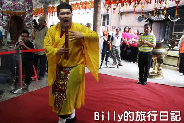 2013基隆中元祭 – 關龕門‧交接手爐002.jpg