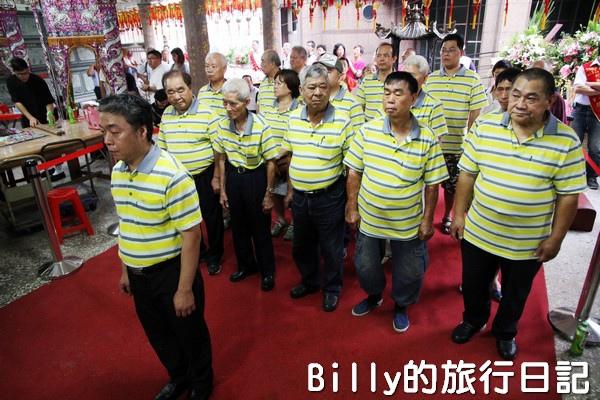 2013基隆中元祭 – 關龕門‧交接手爐004.jpg