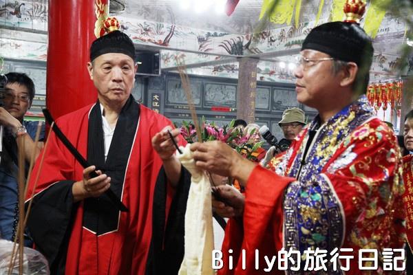 2013基隆中元祭 – 關龕門‧交接手爐006.jpg