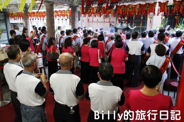 2013基隆中元祭 – 關龕門‧交接手爐007.jpg