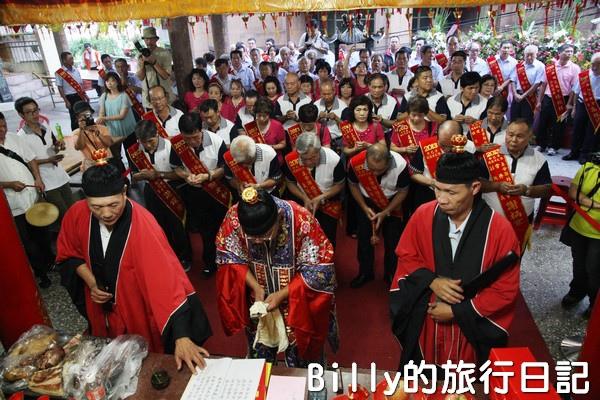 2013基隆中元祭 – 關龕門‧交接手爐008.jpg