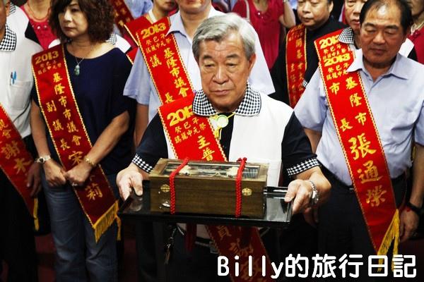 2013基隆中元祭 – 關龕門‧交接手爐011.jpg