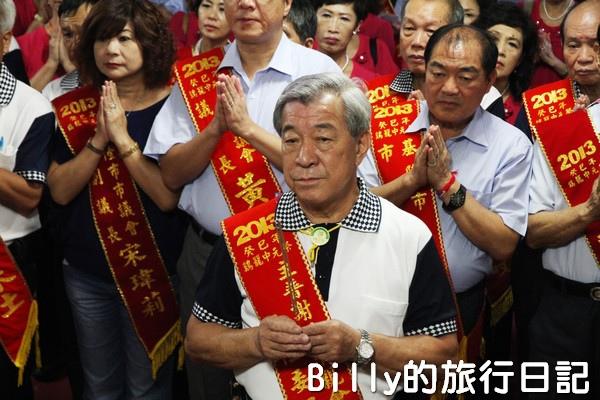 2013基隆中元祭 – 關龕門‧交接手爐009.jpg