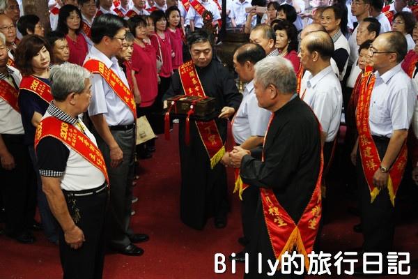 2013基隆中元祭 – 關龕門‧交接手爐010.jpg