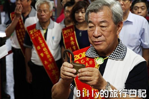 2013基隆中元祭 – 關龕門‧交接手爐016.jpg