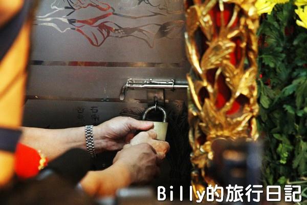 2013基隆中元祭 – 關龕門‧交接手爐019.jpg