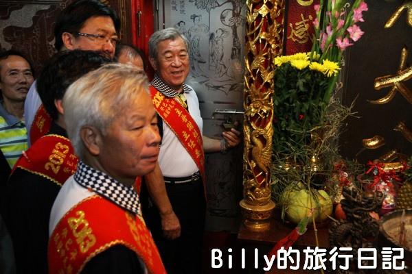 2013基隆中元祭 – 關龕門‧交接手爐020.jpg