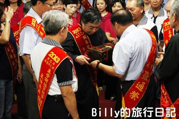 2013基隆中元祭 – 關龕門‧交接手爐024.jpg