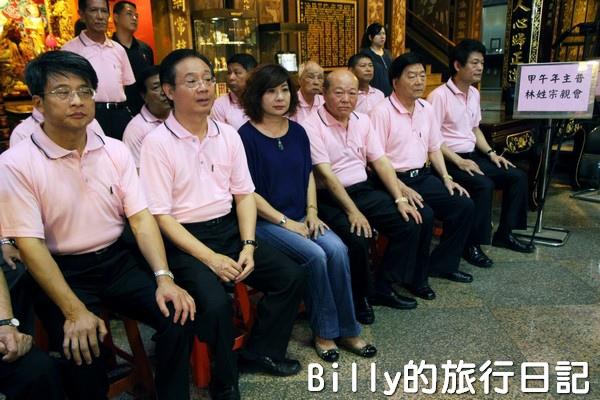 2013基隆中元祭 – 關龕門‧交接手爐026.jpg