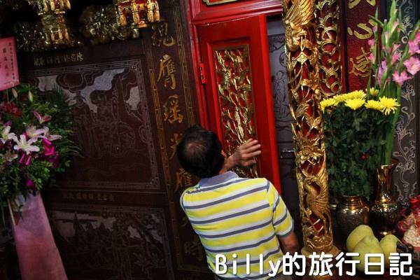 2013基隆中元祭 – 關龕門‧交接手爐025.jpg